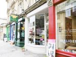 Thumbnail for sale in Walcot Street, Bath
