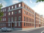 Thumbnail to rent in Cross Street, Preston