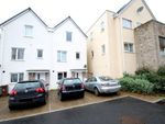 Thumbnail to rent in Temple Walk, Plymouth