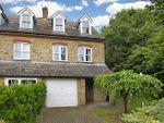 Thumbnail to rent in Shepherdsgate, Canterbury