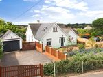 Thumbnail for sale in Summerfield, Woodbury, Exeter