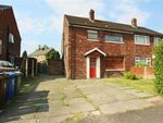 Thumbnail to rent in Glover Street, Leigh, Lancashire