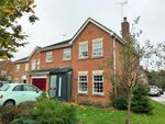 Thumbnail for sale in Leigh Croft, Wootton
