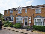Thumbnail for sale in New Barn Lane, Ridgewood, Uckfield