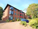 Thumbnail for sale in Russell Court, Adderstone Crescent, Jesmond