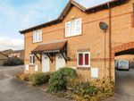 Thumbnail to rent in Japonica Close, Bicester
