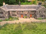 Thumbnail for sale in Carr House Fold, Todmorden