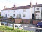 Thumbnail to rent in East End Cottages, Sheriff Hutton, York