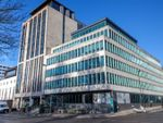 Thumbnail to rent in Cumberland Place, Southampton