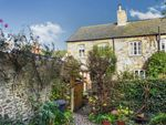 Property history Rawles Cottages, The Drang, Porlock, Minehead TA24