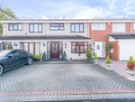 Thumbnail for sale in Byfield Close, Birmingham