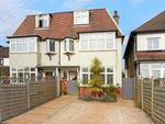 Thumbnail for sale in Salisbury Road, Carshalton