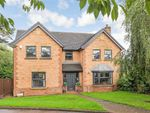 Thumbnail to rent in Queen Ethelburgas Gardens, Harrogate, North Yorkshire