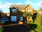Thumbnail for sale in The Sedges, St Leonards-On-Sea, East Sussex