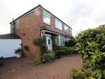 Thumbnail to rent in Brecon Drive, Bury