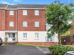 Thumbnail to rent in Geraint Jeremiah Close, Cwrt Penrhiwtyn, Neath