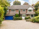 Thumbnail for sale in Haywood Park, Chorleywood, Hertfordshire