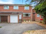 Thumbnail for sale in Gloucester Drive, Staines-Upon-Thames, Surrey