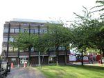 Thumbnail for sale in Wynne Jones Building, Ellison Place, Newcastle Upon Tyne, Tyne & Wear