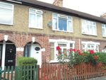 Thumbnail to rent in Penton Avenue, Staines