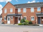 Thumbnail to rent in Eden Close, Hilton, Derby