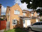 Thumbnail for sale in Beacon Close, Rushy Platt, Swindon