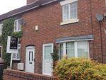 Thumbnail for sale in Frame Lane, Doseley, Telford, Shropshire.