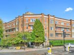 Thumbnail to rent in North Hill, Highgate
