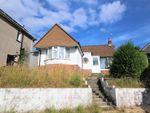 Thumbnail for sale in Sheringham Road, Branksome, Dorset