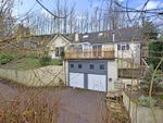 Thumbnail for sale in Wood Lane, Clapton In Gordano, Bristol