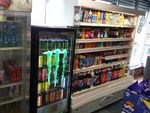Thumbnail for sale in Off License & Convenience DN6, Skellow, South Yorkshire