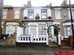 Thumbnail to rent in Gloucester Road, Walthamstow, London