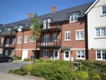 Thumbnail to rent in Kingshill Drive, High Wycombe