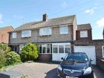 Property history Astaire Avenue, Eastbourne BN22