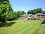 Thumbnail for sale in Bucklers Close, Tunbridge Wells, Kent