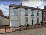 Thumbnail to rent in Kingston Avenue, Ilkeston