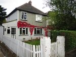 Thumbnail for sale in Orchard Way, Ashford