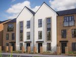 "Thumbnail to rent in ""The Winchcombe"" at Limousin Avenue, Whitehouse, Milton Keynes"