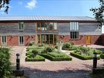 Thumbnail to rent in New Barn, Hurley Hall, Nr Atherstone, Warwickshire