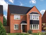 """Thumbnail to rent in """"The Oxford"""" at Bayswater Square, Stafford"""