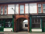 Thumbnail to rent in Field Street, Kettering