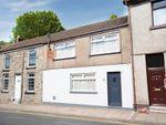 Thumbnail for sale in Llewellyn Street, Pentre, Mid Glamorgan