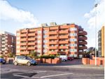 Thumbnail to rent in 18-21 West Parade, Worthing