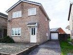 Thumbnail for sale in Woodland Place, North Cornelly, Bridgend, Mid Glamorgan