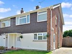 Thumbnail for sale in Kennedy Drive, Walmer, Deal, Kent
