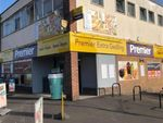 Thumbnail for sale in Well Established Convenience Store NG4, Carlton, Nottinghamshire