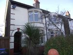 Thumbnail to rent in Newlands Avenue, Blackpool