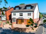 Thumbnail for sale in Markland Hill Lane, Bolton