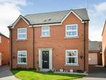 Thumbnail for sale in Poppy Road, Witham St. Hughs, Lincoln, Lincolnshire