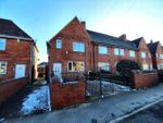 Thumbnail to rent in Probert Avenue, Goldthorpe, Barnsley